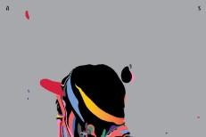 """DJ Paypal – """"Dose"""" (Feat. DJ Earl & DJ Taye)"""