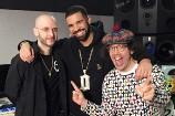 Watch Nardwuar Interview Drake & 40