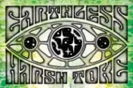 Stream Earthless &#038; Harsh Toke <em>Acid Crusher / Mount Swan</em> (Stereogum Premiere)