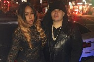 Fat Joe, Remy Ma, & The Dream Of A New York Goon-Rap Renaissance