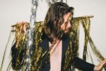 "Father John Misty – ""Real Love Baby"""