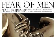 """Fear Of Men – """"Sane"""""""