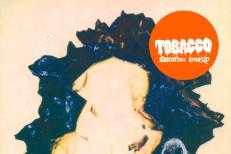 "Tobacco – ""Gods In Heat"" (Stereogum Premiere)"