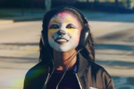 "Galantis – ""No Money"" Video"