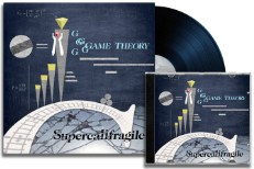Crowdfunded Final Game Theory Album Features Members Of The Posies, R.E.M., The Both