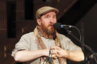 The Magnetic Fields Prep <em>50 Song Memoir</em>