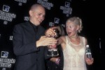 Billy Corgan Talks D'arcy Wretzky In Smashing Pumpkins Tour Postmortem Essay