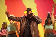 """Sir Mix-A-Lot Defends Blake Lively's """"Oakland Booty"""" Instagram"""