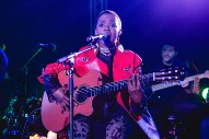 Ms. Lauryn Hill Explains Why She Was Two Hours Late For Atlanta Show