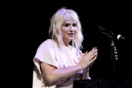 Dr. Luke Blocks Kesha's Billboard Awards Performance