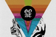 """Goat – """"I Sing In Silence"""" Video (Stereogum Premiere)"""