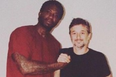 Gucci Mane Has Been Freed From Prison