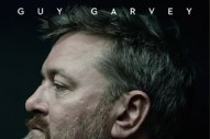 "Guy Garvey – ""Open The Door"""