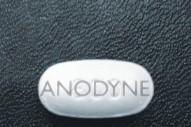 "J. Robbins – ""Anodyne"" & ""Abandoned Mansions"""
