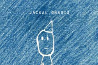 "Jackal Onasis – ""The New Ron"" (Stereogum Premiere)"