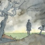 James Blake – The Clour In Anything
