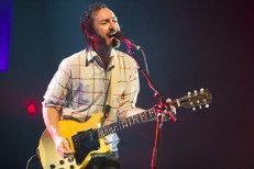 The Shins Announce Live Return