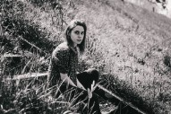 "Watch Julien Baker Cover Jawbreaker's ""Accident Prone"""