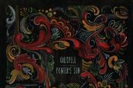 Stream Kalispell <em>Printer&#8217;s Son</em> (Stereogum Premiere)