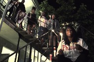 "Kamaiyah – ""For My Dawg"" Video"