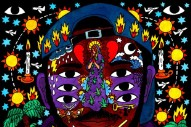 Album Of The Week: Kaytranada <em>99.9%</em>