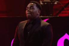 Kevin Gates on Conan