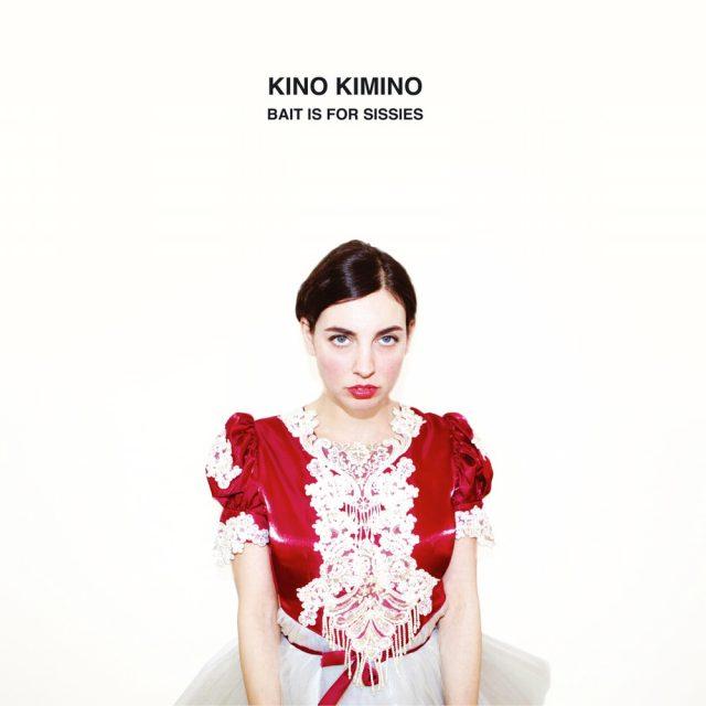 Kino Kimino -
