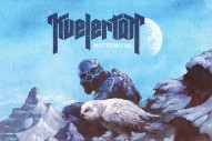 Album Of The Week: Kvelertak <em>Nattesferd</em>