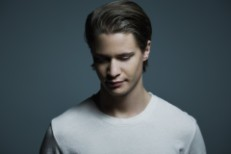 Kygo, Mike Posner, And EDM's Soft-Rock Phase