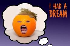 """Loudon Wainwright III – """"I Had A Dream"""""""