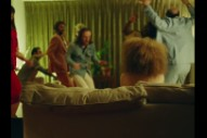 "Metronomy – ""Old Skool"" Video"