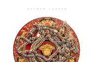 Stream Meyhem Lauren <em>Piatto D&#8217;Oro</em> Mixtape