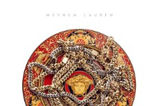 Stream Meyhem Lauren <em>Piatto D&#8217;Oro</em> Mixtape