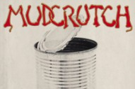 "Mudcrutch – ""Hungry No More"""