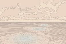 Mutual Benefit - Skip A Sinking Stone