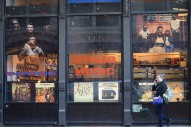 Cherished NYC Record Store Other Music Is Closing