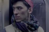 """RJD2 – """"The Sheboygan Left"""" Video"""