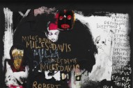 "Miles Davis & Robert Glasper – ""Maiysha (So Long)"" (Feat. Erykah Badu)"