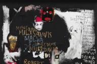 """Miles Davis & Robert Glasper – """"Maiysha (So Long)"""" (Feat. Erykah Badu)"""
