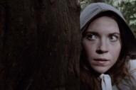"""Saint Sister – """"Madrid"""" Video (Stereogum Premiere)"""