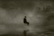 "Sturgill Simpson – ""Breakers Roar"" Video"