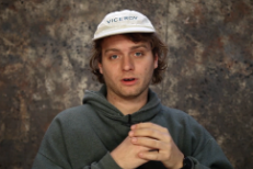 Watch Mac DeMarco Narrate His Favorite YouTube Videos For <em>Conan</em>