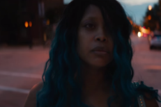 Watch Erykah Badu In The Trailer For Nas' Skateboard Drama <em>The Land</em>