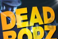 Watch Holograms Of Dead Vocalists Sing Contemporary Pop Hits On <em>SNL</em>&#8217;s Dead Bopz Commercial