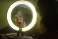 "Julianna Barwick – ""Same"" (Feat. Mas Ysa) Video"