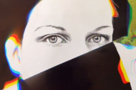 """The Faint – """"Young & Realistic"""" (Stereogum Premiere)"""