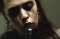 """Hinds – """"Easy"""" Video"""