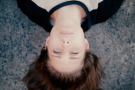 """Middle Kids – """"Edge Of Town"""" Video (Stereogum Premiere)"""
