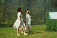 """Quilt – """"Padova"""" Video"""