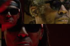 Lil Wayne & 2 Chainz